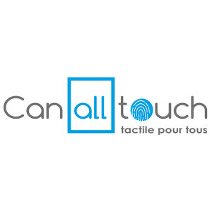 Can All Touch