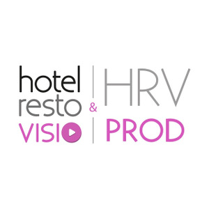 Hotel Resto Visio