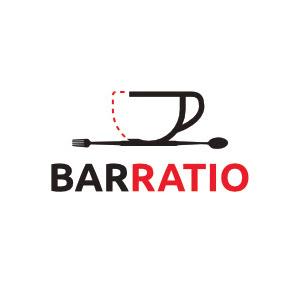 Barratio