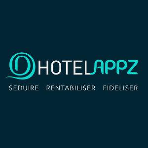 HotelAppz