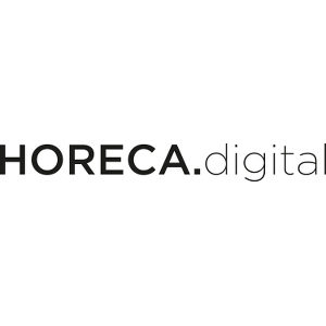 Horeca Digital
