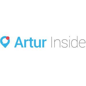 Artur Inside