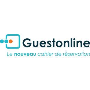 Guestonline
