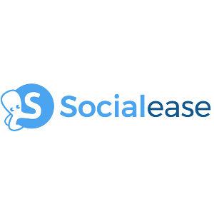 Socialease