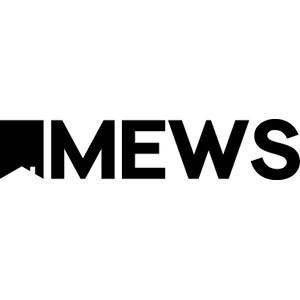 Mews Systems