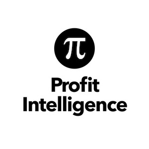 Profit Intelligence