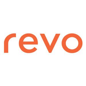 Revo France