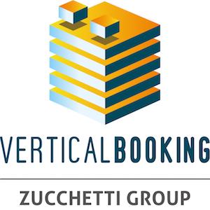 Vertical Booking