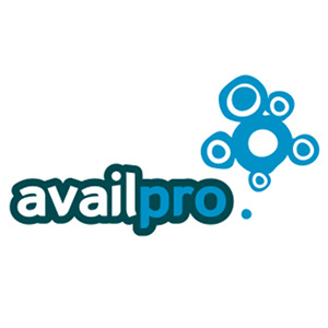 Availpro / Fastbooking