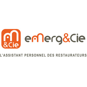 EMERG&CIE by Emergence concepts