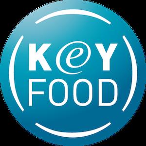 KEYFOOD – HACCP
