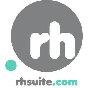 RHSuite