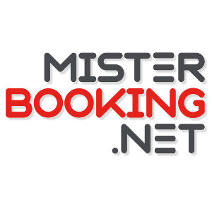 Mister Booking