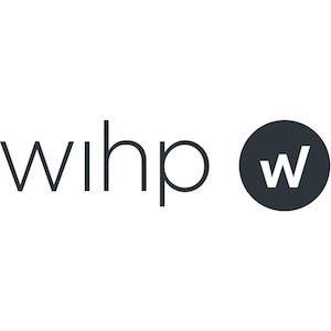 WIHP – The Direct Booking Company