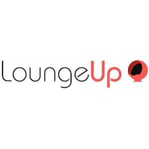 LoungeUp