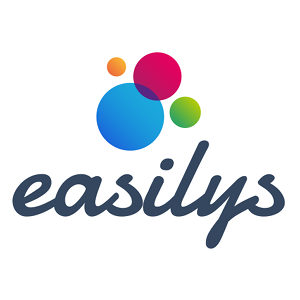 Easilys by Ideolys