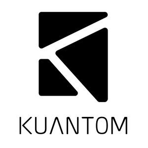 Kuantom