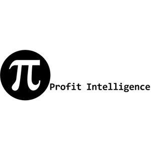Profit Intelligence (By Solutions)