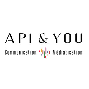 Api and You