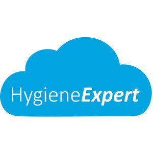 Hygiene Expert