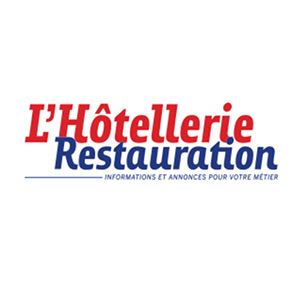 L'Hôtellerie Restauration