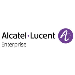 Alcatel-Lucent Enterprise
