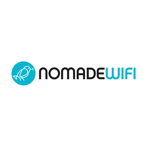 Nomade Wifi