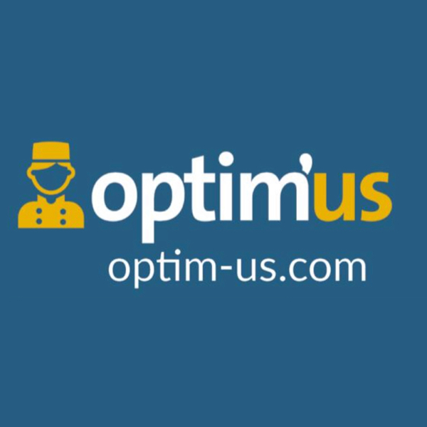Optim'Us by IBS