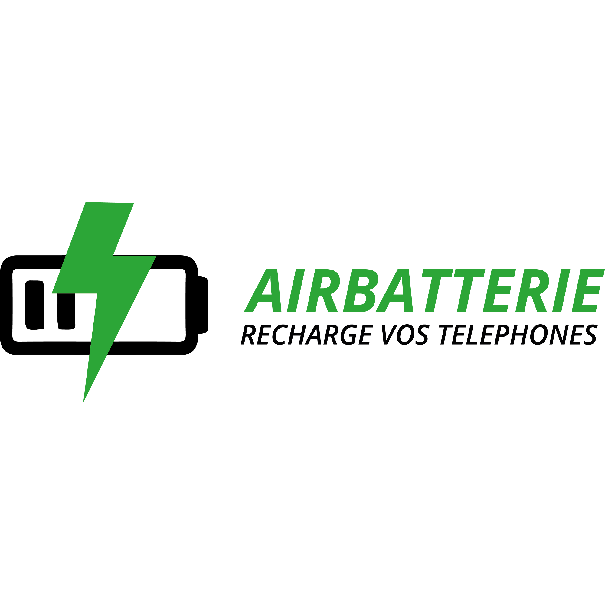 AirBatterie