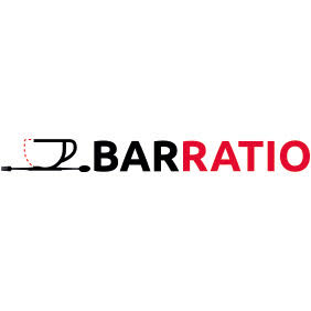 Barratio