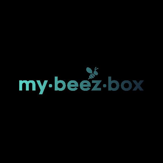 MyBeezBox