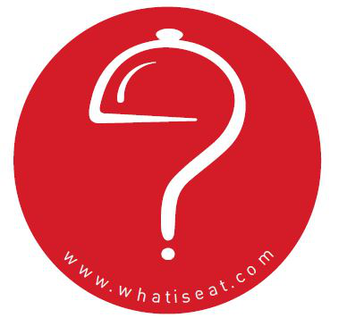 WhatIsEat
