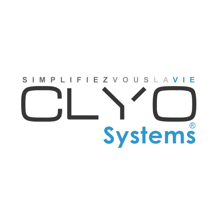 Clyo Systems