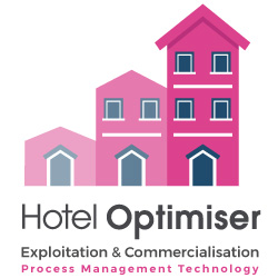 Hotel Optimiser