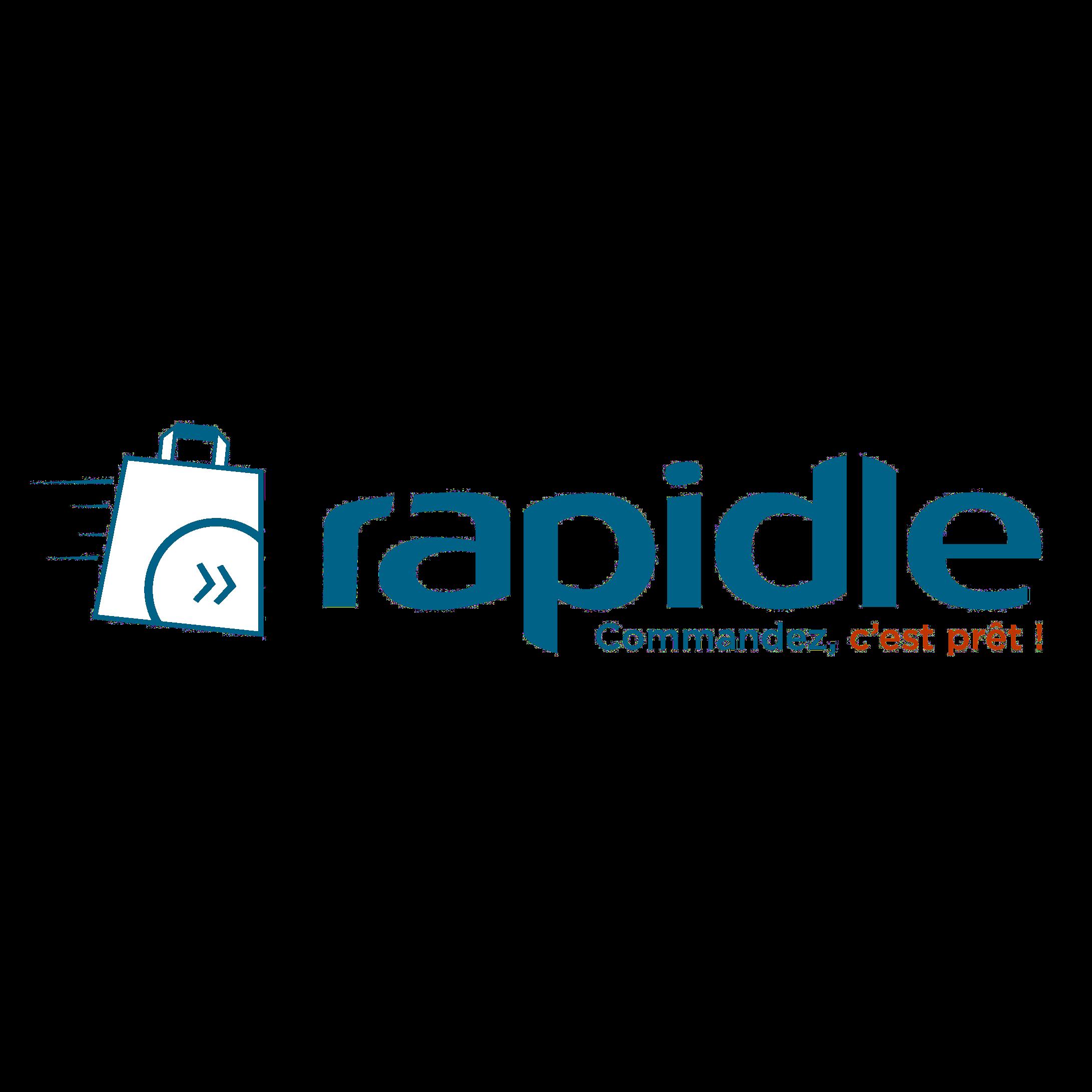 Rapidle