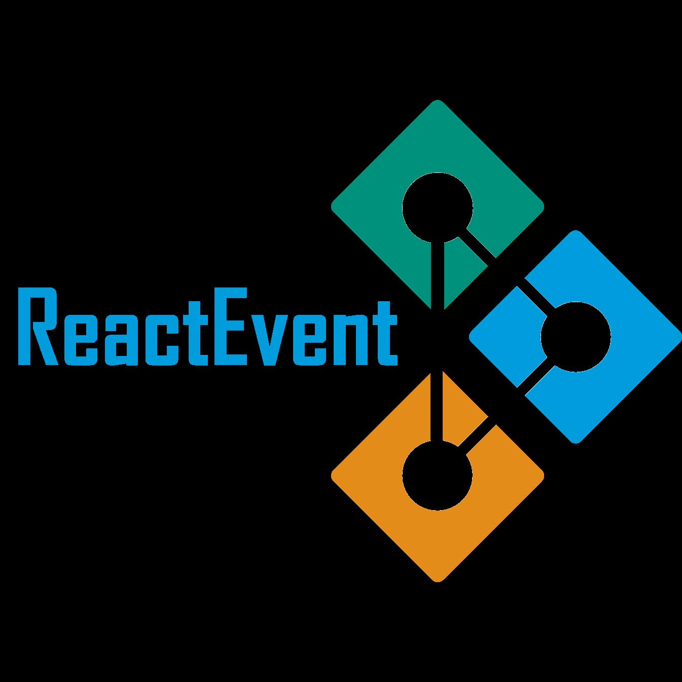 ReactEvent