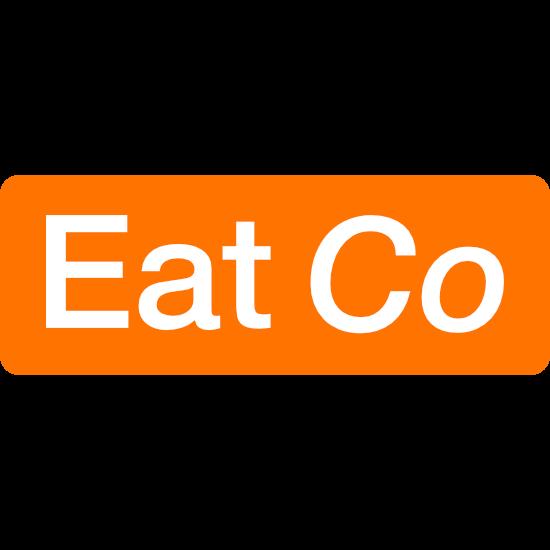 Eat Co