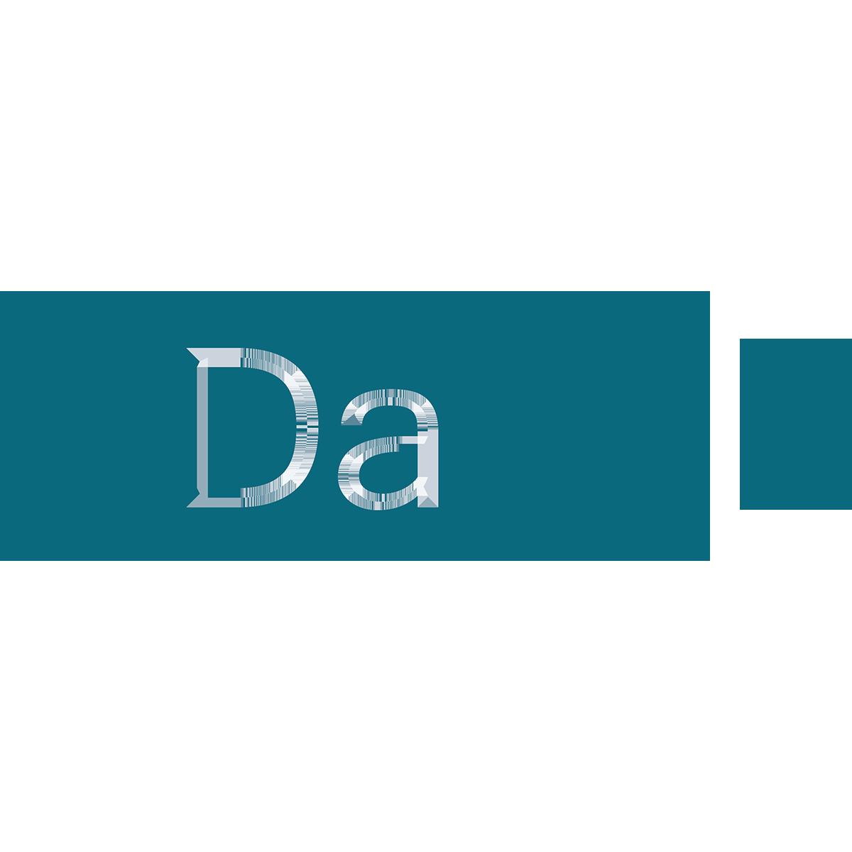 Dahub