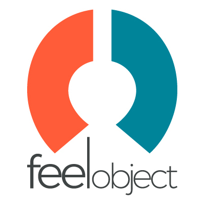 Feelobject Virtuoz