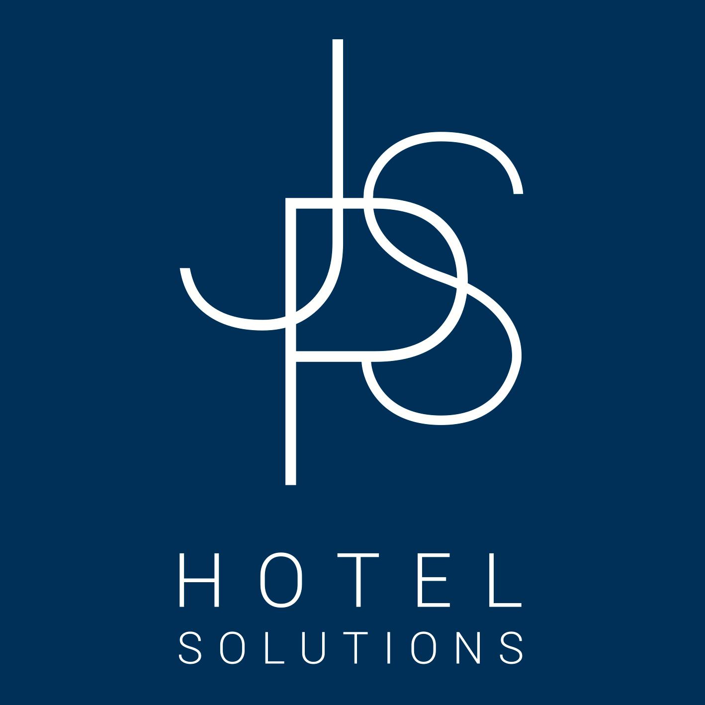 JPS Hôtel Solutions ✪New Exhibitor