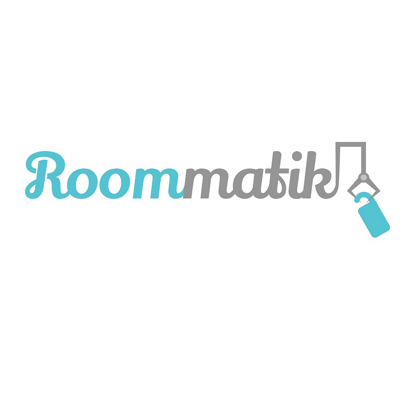 Roommatik ✪Nouvel Exposant