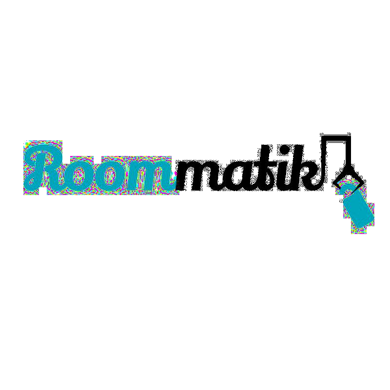 Roommatik ✪Nouvel Exposant