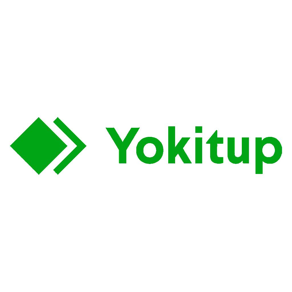 Yokitup