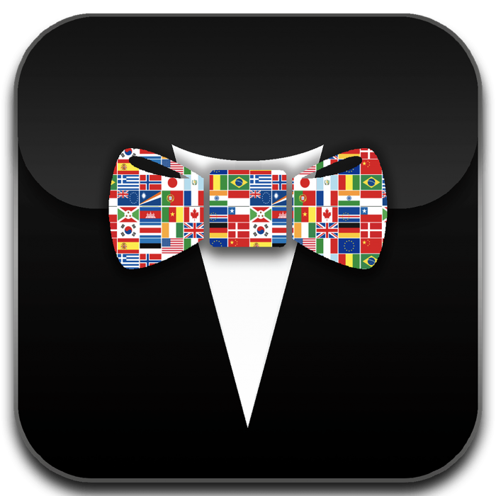 International Menu Online ✪Nouvel Exposant