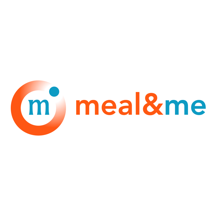 meal&me ✪Nouvel Exposant