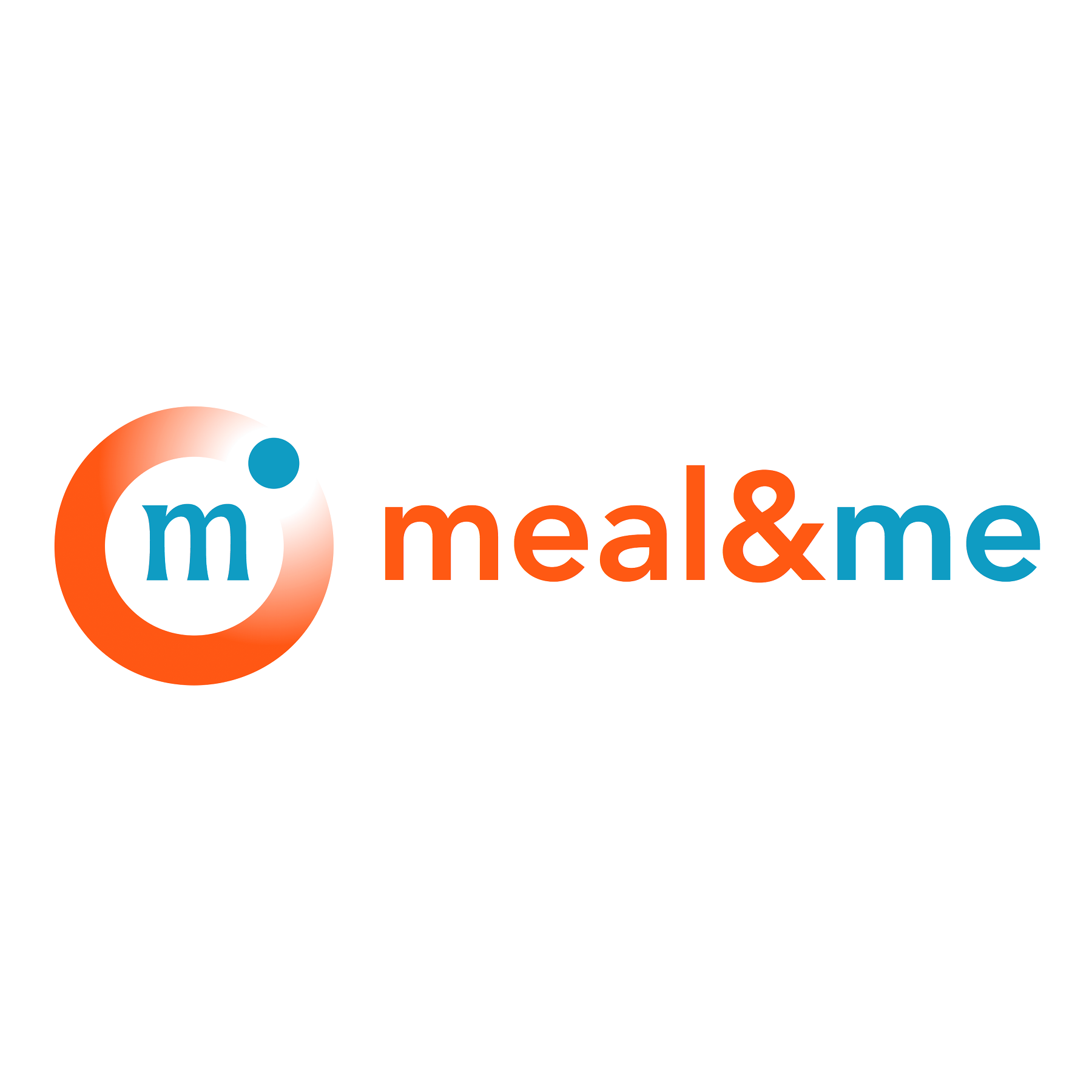 meal and me