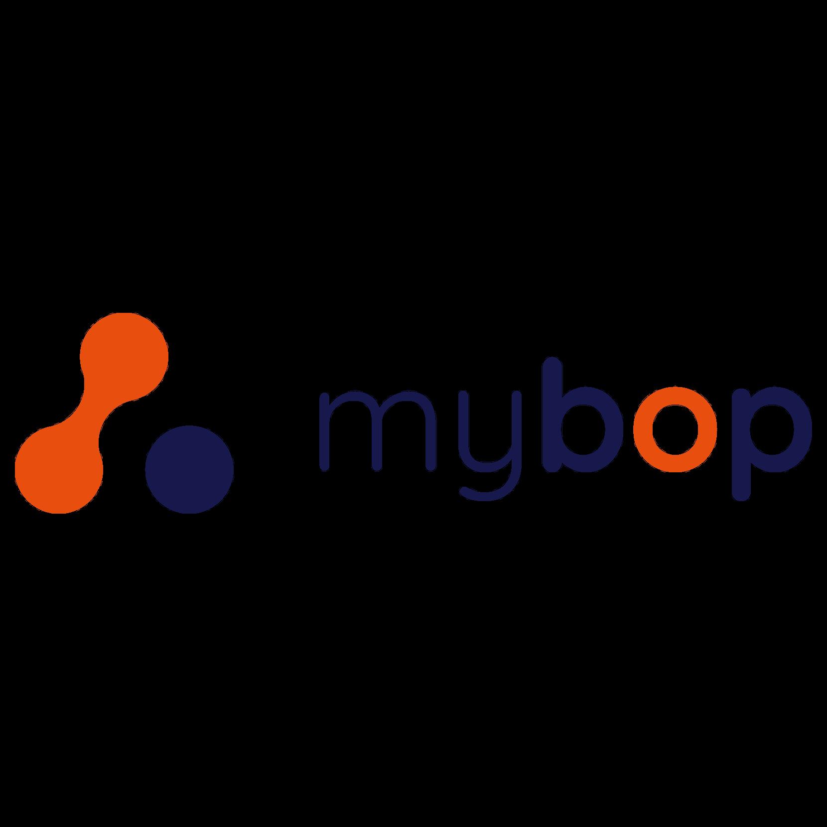 mybop