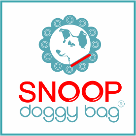 SNOOP Doggy Bag