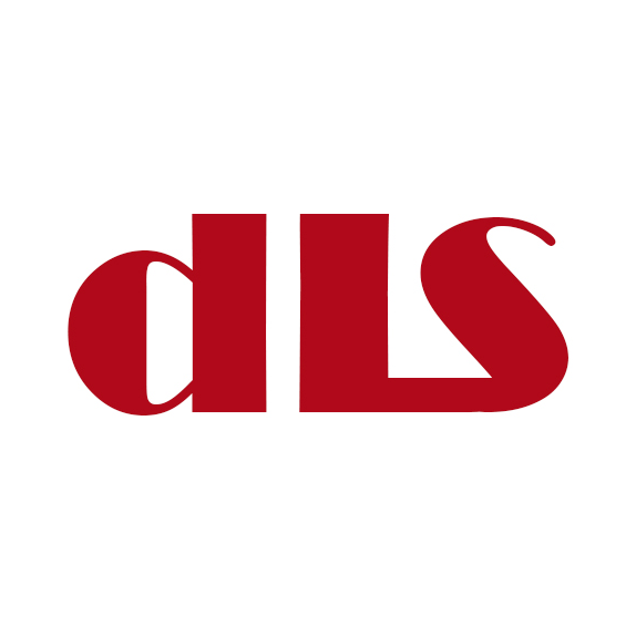 DLS – Digital Lewis Solutions