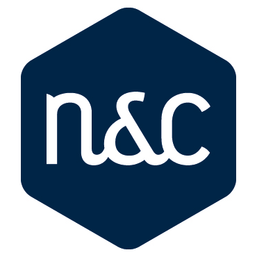 N&C ✪New Exhibitor